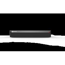 Видеонаблюдение EZVIZ X5S PoE (4к)