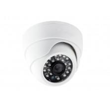 Видеокамера EL IDp4.0(2.8)A_V.2