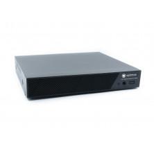Цифровой гибридный видеорегистратор Optimus AHDR-2004HLE_v.2