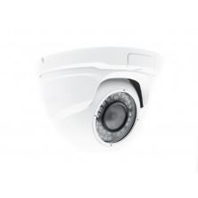 Видеокамера EL IDm2.1(2.8)AP_V.2