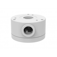 Монтажная коробка для видеокамеры Optimus JB-02