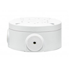 Монтажная коробка для видеокамеры Optimus JB-05