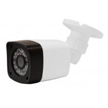Видеокамера EL MB1.0(2.8)OSD