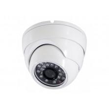 Видеокамера EL MDp1.0(2.8)
