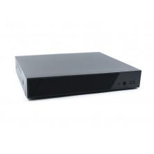 Цифровой гибридный видеорегистратор EL RA-841