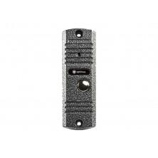 Панель видеодомофона Optimus DSH-E1080 (Серебро)
